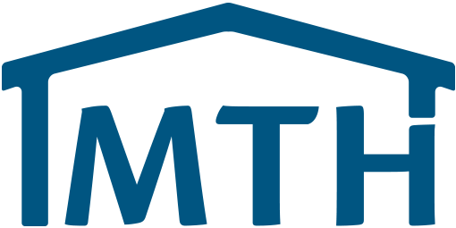 Milton Transitional Housing (MTH)