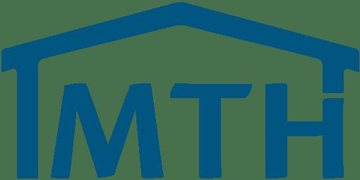 Milton Transitional Housing (MTH)