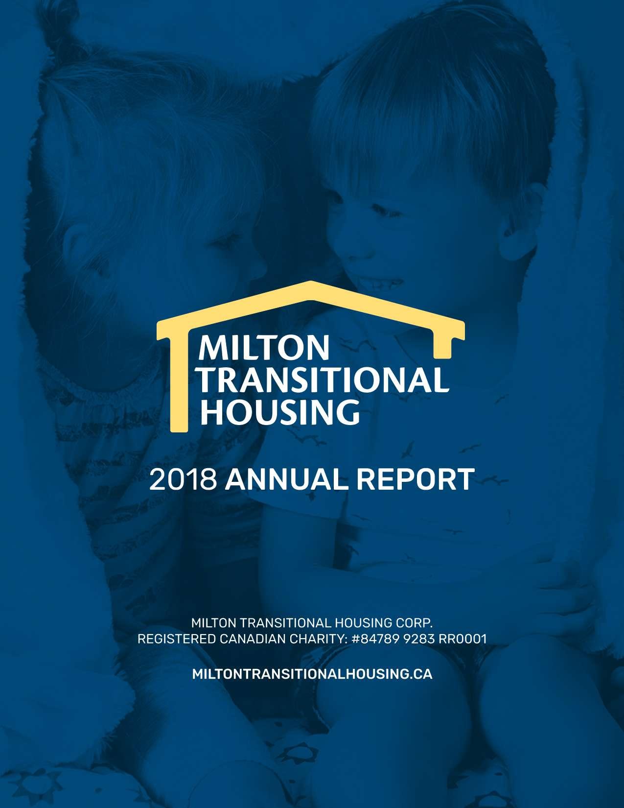 annual-report1